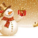Christmas (123).jpg