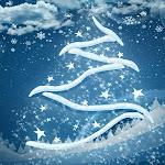 Christmas (39).jpg