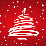 Christmas (134).jpg