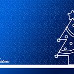 Christmas (35).jpg