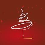 Christmas (135).jpg