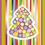 Christmas (138).jpg