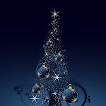 Christmas (136).jpg