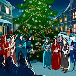 Christmas (85).jpg