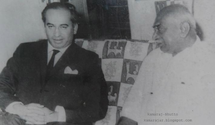 [kamaraj-bhutto[8].jpg]