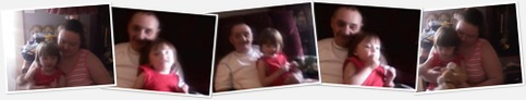 View Happy 77th Birthday Papi