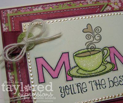 MomYoureTheBest_UsingCardKit_Closeup