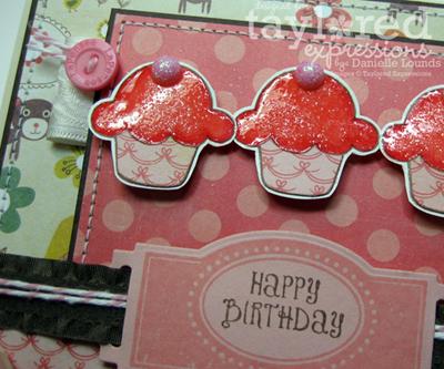 HappyBirthdayCupcakes_Pinkaroo_Closeup