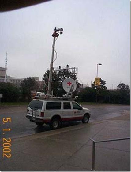 comvehicledeployed