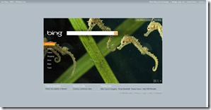 homepage_web