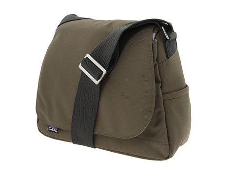 Patagonia Single Shot Shoulder Bag 55