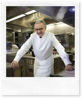 Alain-Ducasse-