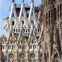 jupiterstudentskinzena.gordondocsLorca and his worldGaudi 44.jpg