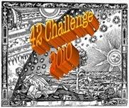 challenge422010