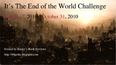 endoftheworld2010challenge1-1