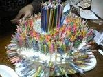 cake1000candles