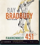 a comprehensive analysis of the novel fahrenheit 451 by ray bradbury