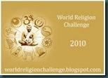 World Religion2