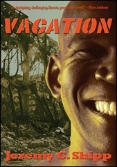 vacationcover2fn9