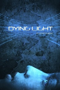 dyinglightcover