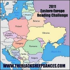EasternEuropeMap1