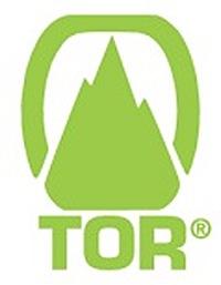 tor image