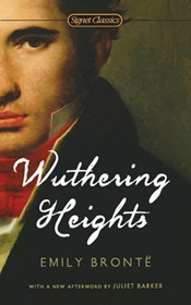 signet wuthering heights