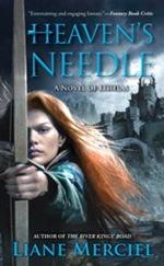 heavens needle 2