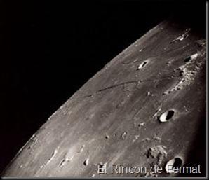 fermatnoticias1