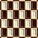 Chocolate 2nd Board LiveWallpa icon