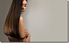 cabelos-lisos-sem-formol-12-342