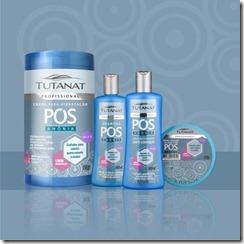 tutanat-linha-pós-amônia-para-cabelos