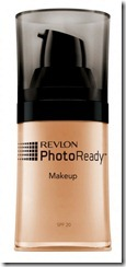 base-revlon-photo-ready