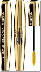 LOréal-Paris-Volume-Million-Lashes