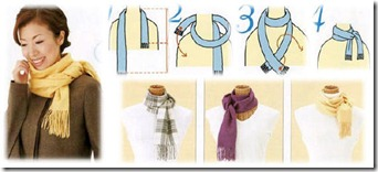 how-to-wear-a-scarf6