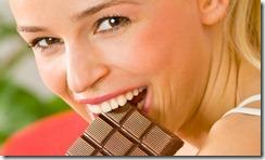 Chocolate-Ajuda-a-Emagrecer
