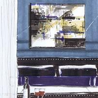 bedroom 2010 2