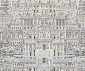 fornasetti fiflesso cole and son