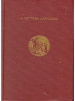 a pattern language c.alexander