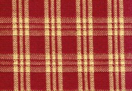 homespun%20plaid%20tan%20blk%20001