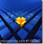 iStock_000011825660XSmall