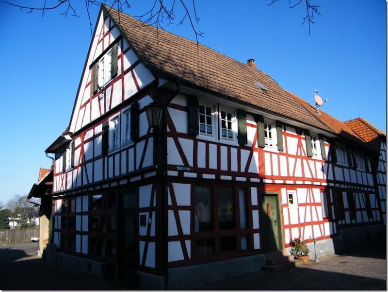 Frankfurt_0027