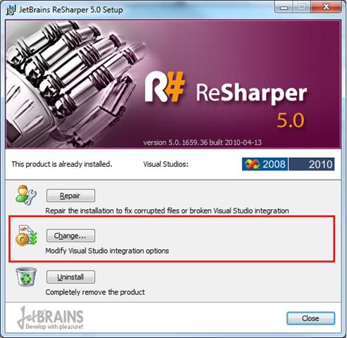 [resharper-1[2].png]