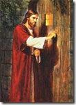 jesus-puerta