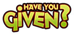 3-given_logo