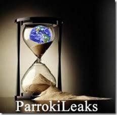 ParrokiLeaks