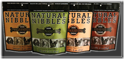 natural nibbles