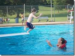 swim lesson 2 031