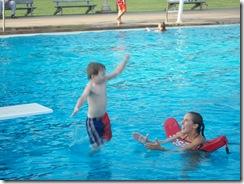 swim lesson 2 032