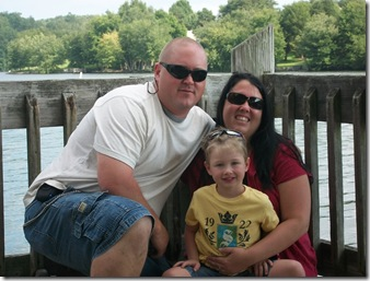 vacation 8-20-2010 125